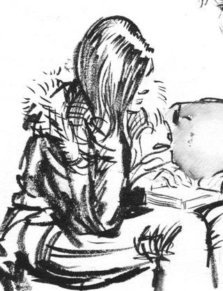 Sketch-kuretake-handbook