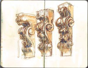 Sketchcrawl-ahc1