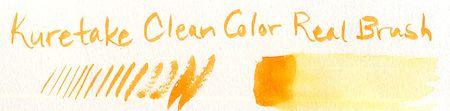 Cleancolor4