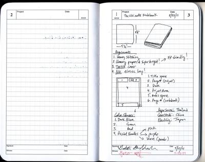 Labnotebookpage2inktest