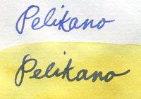 Pelikano1